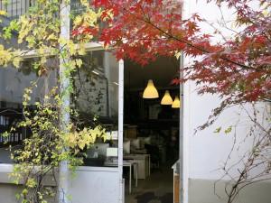 VHA 208-facade-paysage-web